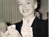 marilyn-with-ice-cream-cone