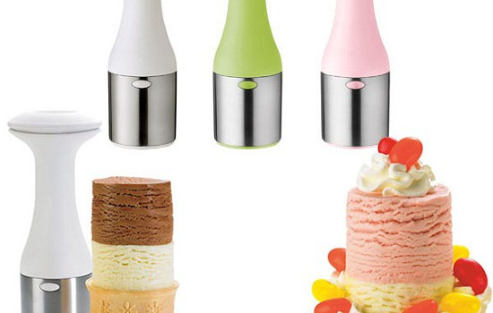 Cuisipro-Ice-Cream-Scoop-Stack