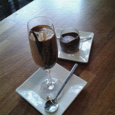 cioccolari_italiani_milano_06