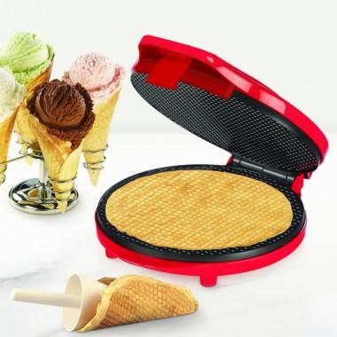 cone-maker-974x1024