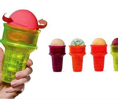 cono-gira-gelato