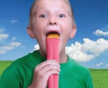 lickety-pops-bambino