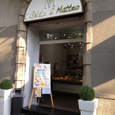Il-gelato-di-matteo-3