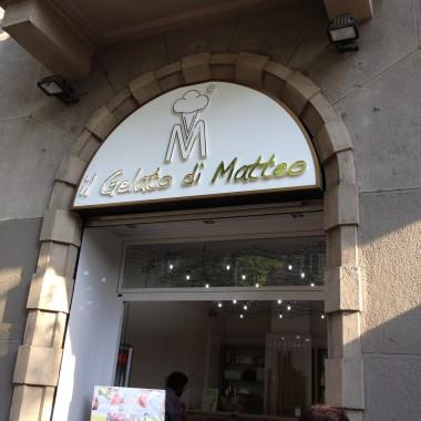 Il-gelato-di-matteo-4