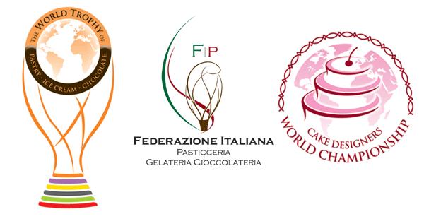 campionati-pasticceria-gelateria-cioccolateria