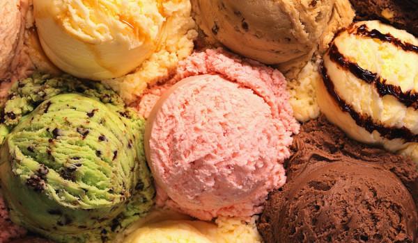 gelato-gusti