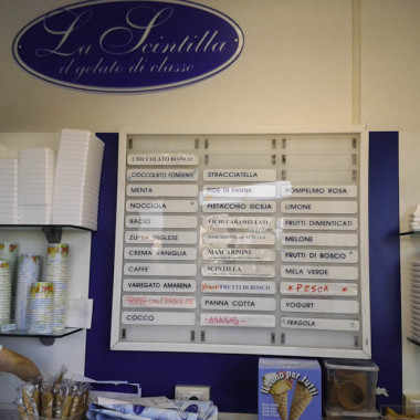 Gelateria_Scintilla_Longiano_08